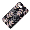 Winter Beautiful Foliage  HTC Desire VC (T328D) Hardshell Case View4