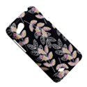 Winter Beautiful Foliage  HTC Desire VC (T328D) Hardshell Case View5