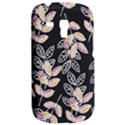 Winter Beautiful Foliage  Samsung Galaxy S3 MINI I8190 Hardshell Case View2