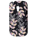 Winter Beautiful Foliage  Samsung Galaxy S3 MINI I8190 Hardshell Case View3