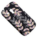 Winter Beautiful Foliage  Samsung Galaxy S3 MINI I8190 Hardshell Case View5