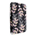 Winter Beautiful Foliage  Samsung Galaxy Note 8.0 N5100 Hardshell Case  View2