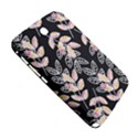 Winter Beautiful Foliage  Samsung Galaxy Note 8.0 N5100 Hardshell Case  View5