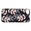 Winter Beautiful Foliage  Apple iPhone 5S/ SE Hardshell Case View1