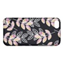 Winter Beautiful Foliage  Apple iPhone 5C Hardshell Case View1