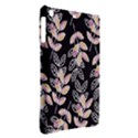 Winter Beautiful Foliage  iPad Air Hardshell Cases View2