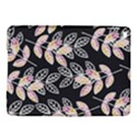 Winter Beautiful Foliage  iPad Air 2 Hardshell Cases View1