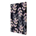 Winter Beautiful Foliage  iPad Air 2 Hardshell Cases View3
