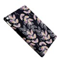 Winter Beautiful Foliage  iPad Air 2 Hardshell Cases View5