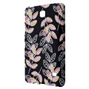 Winter Beautiful Foliage  Samsung Galaxy Tab 4 (7 ) Hardshell Case  View2