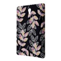 Winter Beautiful Foliage  Samsung Galaxy Tab S (8.4 ) Hardshell Case  View2