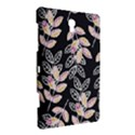 Winter Beautiful Foliage  Samsung Galaxy Tab S (8.4 ) Hardshell Case  View3