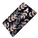 Winter Beautiful Foliage  Samsung Galaxy Tab S (8.4 ) Hardshell Case  View4