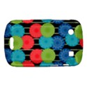 Vibrant Retro Pattern Bold Touch 9900 9930 View1
