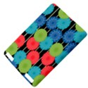 Vibrant Retro Pattern Kindle Touch 3G View4