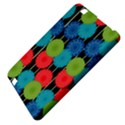 Vibrant Retro Pattern Kindle Fire HD 8.9  View4