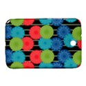 Vibrant Retro Pattern Samsung Galaxy Note 8.0 N5100 Hardshell Case  View1