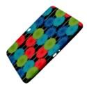 Vibrant Retro Pattern Samsung Galaxy Tab 3 (10.1 ) P5200 Hardshell Case  View4
