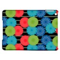 Vibrant Retro Pattern iPad Air Hardshell Cases View1