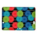 Vibrant Retro Pattern Kindle Fire HDX 8.9  Hardshell Case View1