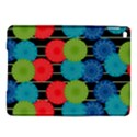 Vibrant Retro Pattern iPad Air 2 Hardshell Cases View1