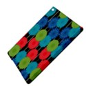 Vibrant Retro Pattern iPad Air 2 Hardshell Cases View4