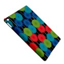 Vibrant Retro Pattern iPad Air 2 Hardshell Cases View5