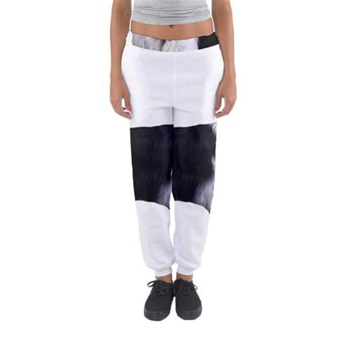 English Setter Full Women s Jogger Sweatpants