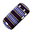 Colorful Retro Geometric Pattern Bold Touch 9900 9930 View4