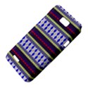 Colorful Retro Geometric Pattern Motorola XT788 View4