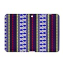 Colorful Retro Geometric Pattern Samsung Galaxy Tab 2 (10.1 ) P5100 Hardshell Case  View1