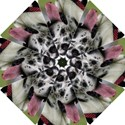 Great Dane harlequin  Straight Umbrellas View1