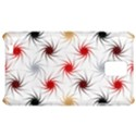 Pearly Pattern Samsung Infuse 4G Hardshell Case  View1