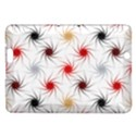 Pearly Pattern Kindle Fire HDX Hardshell Case View1