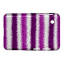 Pink Christmas Background Samsung Galaxy Tab 2 (7 ) P3100 Hardshell Case  View1