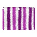 Pink Christmas Background Samsung Galaxy Note 10.1 (P600) Hardshell Case View1