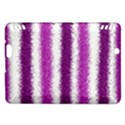Pink Christmas Background Kindle Fire HDX Hardshell Case View1