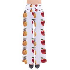 Ppap Pen Pineapple Apple Pen Pants
