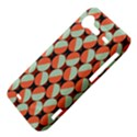 Modernist Geometric Tiles HTC Incredible S Hardshell Case  View4