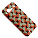 Modernist Geometric Tiles HTC Incredible S Hardshell Case  View5