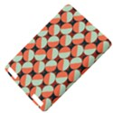 Modernist Geometric Tiles Kindle Touch 3G View4