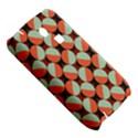 Modernist Geometric Tiles Samsung S3350 Hardshell Case View5