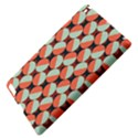 Modernist Geometric Tiles Apple iPad 3/4 Hardshell Case View4