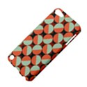Modernist Geometric Tiles Apple iPod Touch 5 Hardshell Case View4