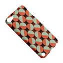Modernist Geometric Tiles Apple iPod Touch 5 Hardshell Case View5