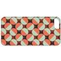 Modernist Geometric Tiles Apple iPhone 5 Classic Hardshell Case View1
