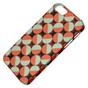 Modernist Geometric Tiles Apple iPhone 5 Classic Hardshell Case View4