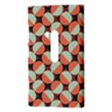 Modernist Geometric Tiles Nokia Lumia 920 View3