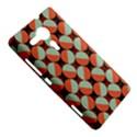 Modernist Geometric Tiles Sony Xperia SP View5