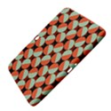 Modernist Geometric Tiles Samsung Galaxy Tab 3 (10.1 ) P5200 Hardshell Case  View4
